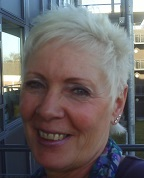 Ingrid Kolle
