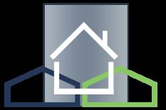 Finantheek Hypotheken tel.:0513 - 624.261 of 0611001035
